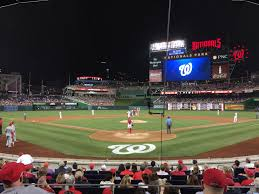home plate file 2016 04 26 21 21 11 view from behind home plate during the