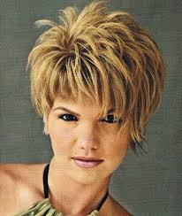 50 top hairstyles for 40 50 age age 50 short hair styles written by jessica conversation 1