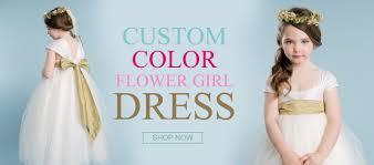 dillards or macy u0027s flower dresses wedding dresses in jax