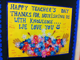 the 25 best handmade teachers day cards ideas on