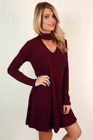 maroon sweater dress the one and only sweater dress in wine impressions boutique
