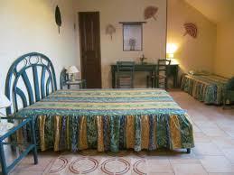 chambre d hote morvan chambre d hôtes n 2109 à prix saône et loire