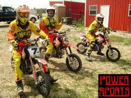 professional motocross racing pit bike racing hosted by pit bike junkie magazine youtube