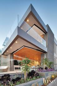 Modern Houses Design 714 Best Images About Interior U0026 Design Architecture Houses