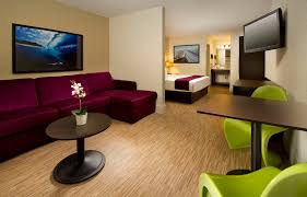 Home Design Furniture Orlando by Room Simple Resorts In Orlando With Jacuzzi In Room Nice Home