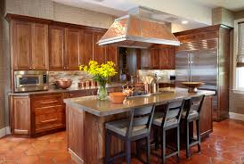 Renovation Kitchen Ideas Long Island Kitchen Renovation Sands Point Ny Copper Accessories