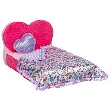 The Bedroom Sleep Shop Unique On Bedroom Regarding Mattress - Bedroom sleep shop