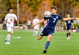 photos photos lexington boys soccer beats lowell in north d1