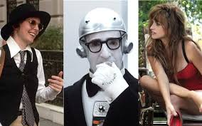 all 47 woody allen movies ranked from worst to best
