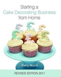 Cake Decorating Classes Utah How To Start A Cake Decorating Business From Home Home Business