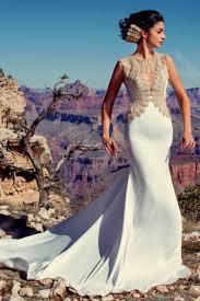 unique wedding dresses 5 truly starkly unique wedding dresses of 2017 pretty designs