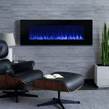 Canadian Tire Electric Fireplace Sonora Wall Mount Electric Fireplace Reviews Canadian Tire Black
