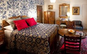 best hotels in shropshire telegraph travel