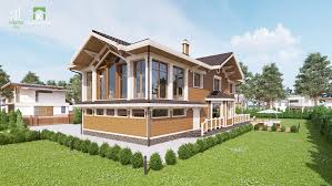 smart houses kalahouse passive eco friendly zero energy smart house for active