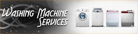 mr services repairs u0026 services page washing machine fully