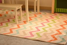 a new playroom rug mohawk rug review and giveaway
