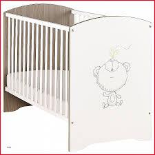 chambre bébé gautier chambre complete bebe conforama luxury chambre bebe gautier alerter