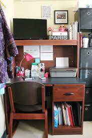 Dorm Room Shelves by Unt Dorm Room Tour The Ashley Edit Dallas Fort Worth Fashion