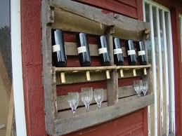 21 best wine racks images on pinterest pallet wine racks diy