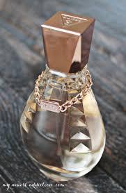 halloween perfume macys 35 best guess perfume images on pinterest for women fragrances
