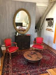 chambre d hote perigueux chambres d hotes couleurs du temps prices guest house reviews