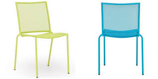Cb2 Outdoor Furniture Hunting Down Patio Furniture Love Nest Design