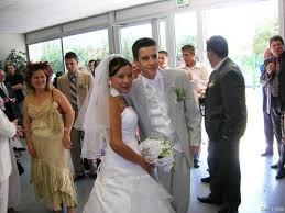 mariage en mairie 1 mariage mairie 15 photo de mariage cérémonie mairie