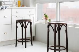 Era Backless Counter Stool Design Within Reach