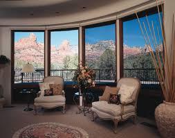 Windows For House by Window Film Solar Window Film Decorative Window Film