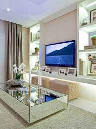 Modern Living Furniture 21 Modern Living Room Decorating Ideas Girly Brazil And Interiors