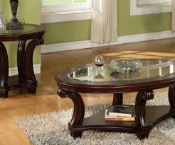 Cherry Wood End Tables Living Room Cherry Wood End Tables Living Room Home Design Plan