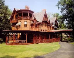 victorian style mansions victorian style mansions collection home furniture design