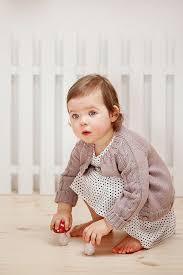 25 unique toddler cardigan ideas on crochet toddler