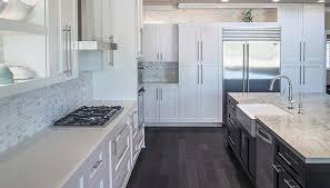 custom kitchen furniture kitchen remodel scottsdale paradise valley