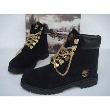 buy boots for cheap best 25 cheap timberland boots ideas on timberland