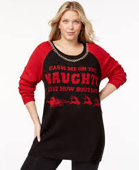Christmas Sweater Meme - where to buy an ugly christmas sweater this holiday season newsday