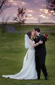 Lehigh Valley Wedding Venues Lazaretto Ballroom Reviews U0026 Ratings Wedding Ceremony U0026 Reception