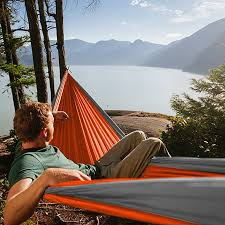 top 5 best camping hammocks for this summer zentiz com
