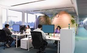 google zurich google hub zurich google office camenzind evolution