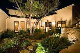 Landscape Lighting Ideas Trees Outdoor Landscaping Lighting Garden Landscape Lighting Ideas Great