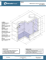 commercial kitchen grease trap diagram network gateway guitar