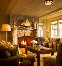 winter weddings in new england u2014four romantic resorts destination w