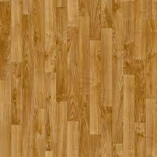 Vinyl Laminate Wood Flooring Wood Laminate Effect Vinyl Flooring Brand New Cheap Lino Laminate
