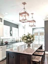 contemporary kitchen island lighting contemporary kitchen pendant lighting modern pendant lighting