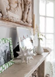 living room inspiration pastel home in cosmopolitan nyc u2013 living