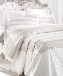 Dkny Duvet Cover White Bedding Sets Duvets Quilts Linens U0026 Comforter Sets