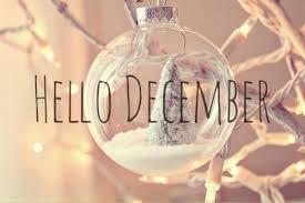 imagenes hola diciembre imágenes para descargar hola diciembre efemérides en imágenes