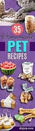 25 best pet food ideas on pinterest puppy food food for