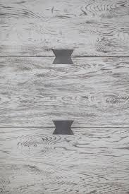eclectic lh imports monaco cannes dining table white wash disc