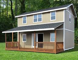 tiny two story house enlightenment two story tiny house shell